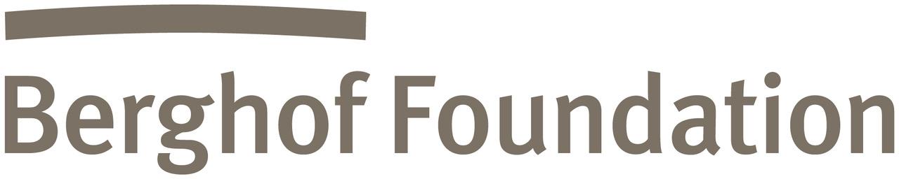 berghof-foundation-logo